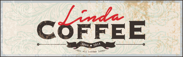 Linda Coffee