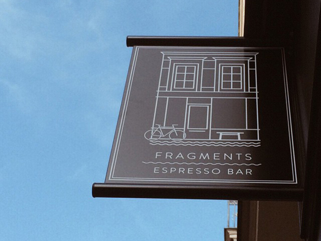 fragments03