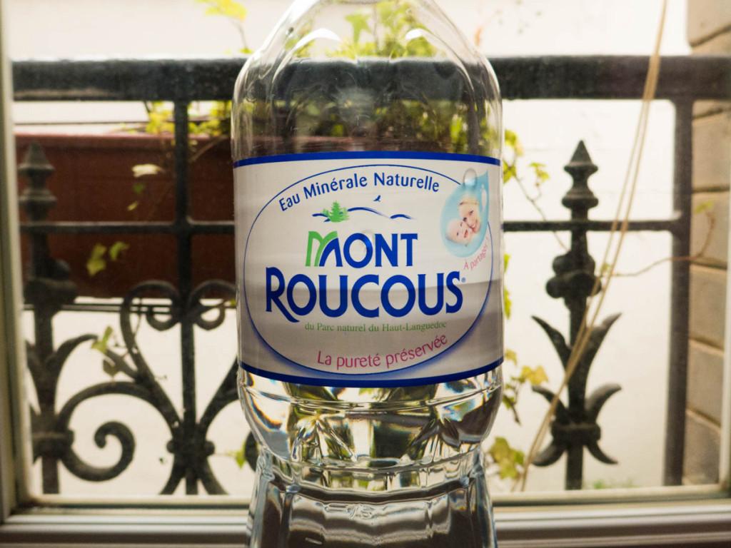 mont_roucous02