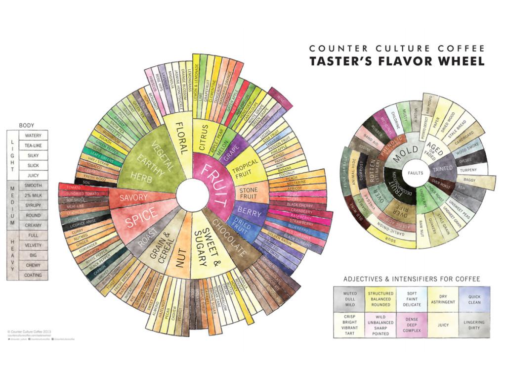 CCC_Tasters_Wheel02